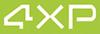 4xp forex broker