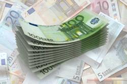 Forex handelen uitleg nederlands