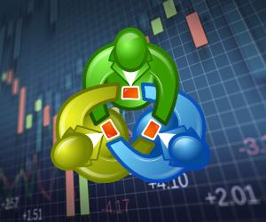 Forex webmaster resources