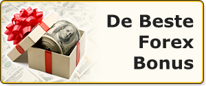 Forex trading moontlik maak geld