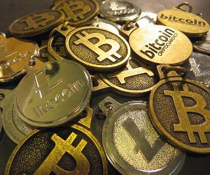 Hoe werkt investeren in cryptocurrency