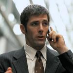 Neemt uw online broker daytrading serieus?